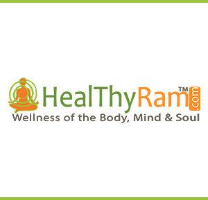 HealThyRam.com