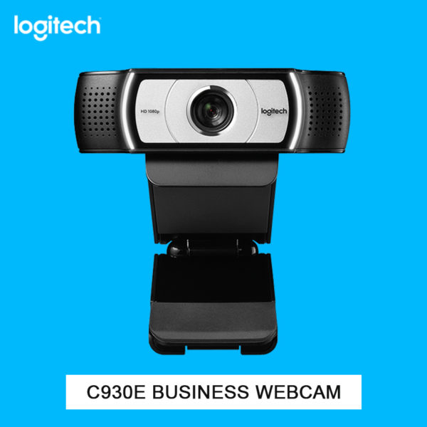 logitech_C930E_business_webcam