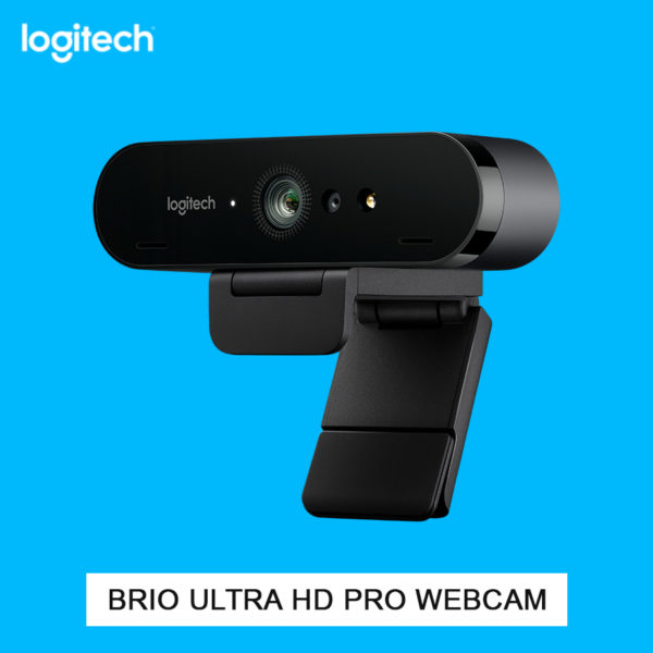 logitech_brio_1_960-001105