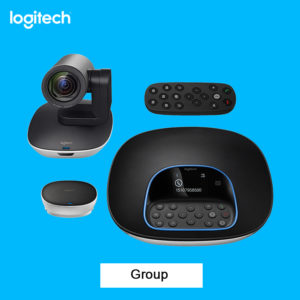 logitech_group_960-001054