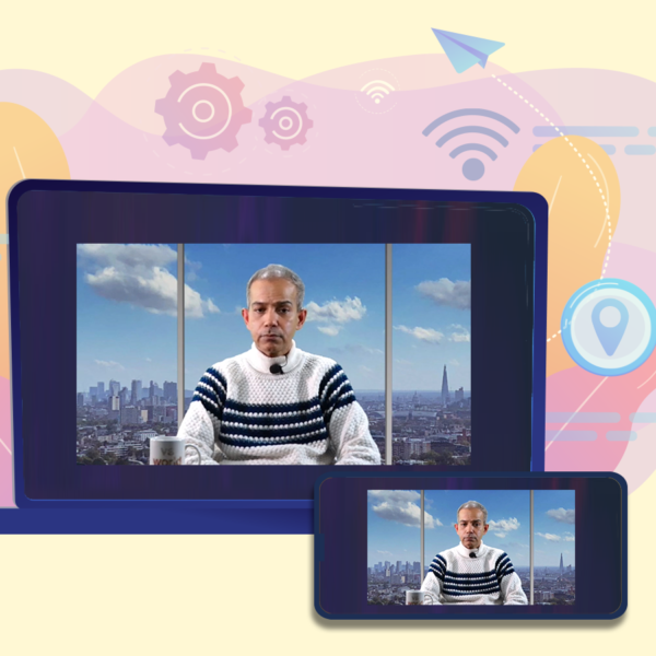 Virtual Event Streaming | Plan - Basic